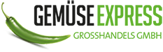 Logo Gastroservice - GemüseExpress